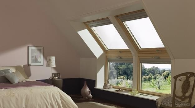 installateur fen tre de toit velux sarl crth pusey 70 000. Black Bedroom Furniture Sets. Home Design Ideas
